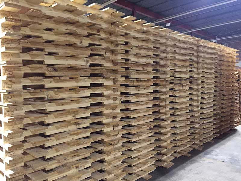 wingpallets800